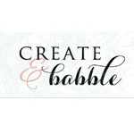 Create & Babble