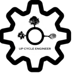 Up_Cycle_Engineer