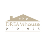 Dreamhouse Project