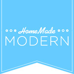 Homemade Modern