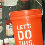 Large dec5971a b9f2 4db7 ac2f d00a87ca0a8d