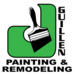 J Guillen paint & remodel