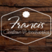 FrancisCustomWoodworks