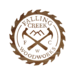 Falling Creek Woodworks