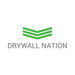 Drywall Nation