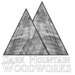 Dark_Mountain_Woodworks