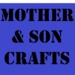 Mothersoncrafts