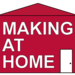 MAKINGATHOME-Steve Moseley