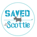 Savedbyscottie