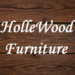 HolleWoodFurniture