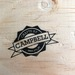 Craftsbycampbell