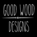 GoodWoodDesigns