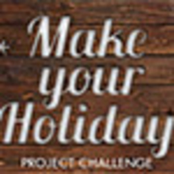 Make Your Holiday