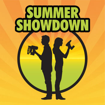 Summer Showdown