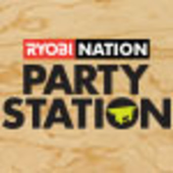 Party Station