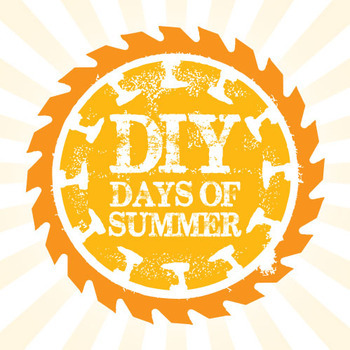 DIY Days of Summer