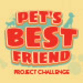 Pet's Best Friend Project Challenge