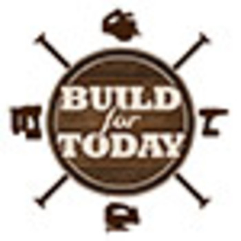 Build for Today