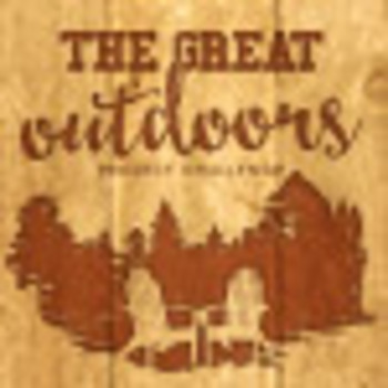 Great Outdoors Project Challenge