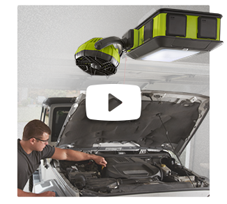 product videos seeing is believing watch the ryobi garage door opener