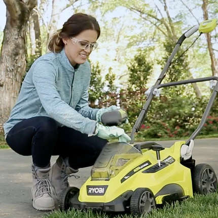 Shanty-2-Chic-Lawn-Mower-Tips