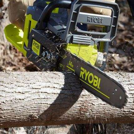 Chain-saw-buying-guide