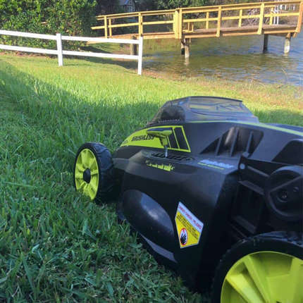 40V-Mower-Review-by-Charleston-Crafted