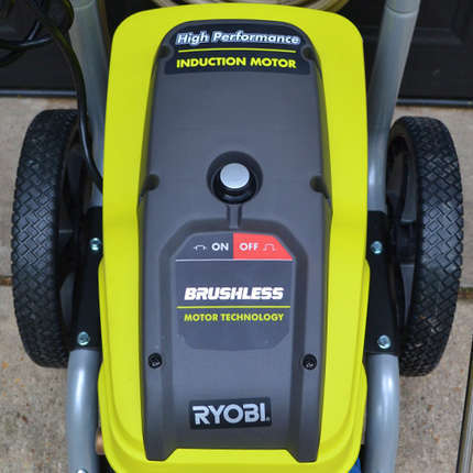 RYOBI-ELECTRIC-PRESSURE-WASHER-REVIEW