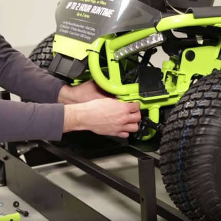 electric-riding-mower-assembly-guide