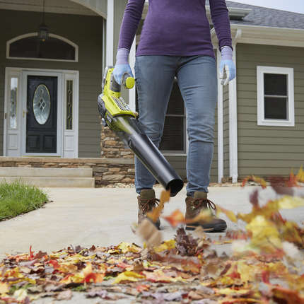 Leaf-Blower-Buying-Guide