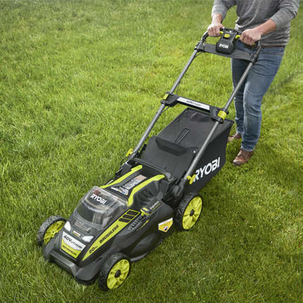 lawn-mower-buying-guide