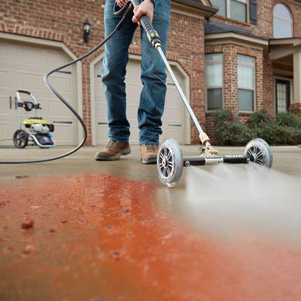 5-Accessories-to-Make-Pressure-Washing-Easier