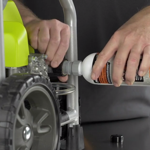 How-to-Protect-Your-Electric-Pressure-Washer-for-Storage