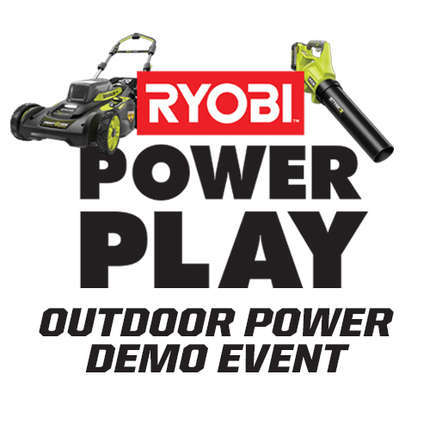 power-play-demo-event