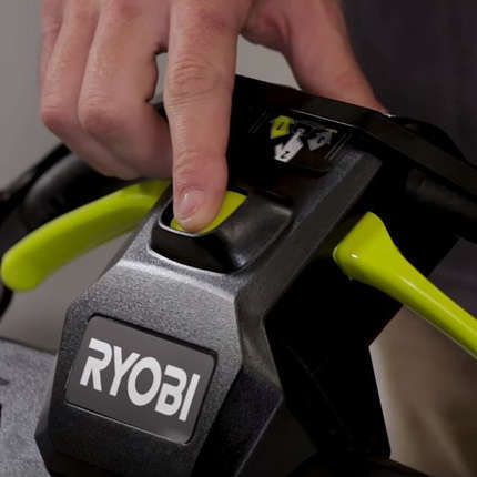 RYOBI-40V-Mower-Assembly-Start-Guide