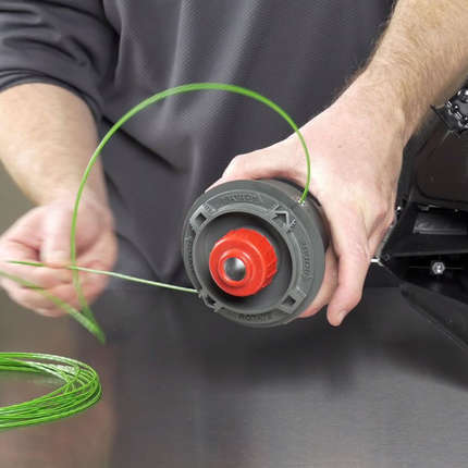 HOW-TO-LOAD-A-RYOBI-REEL-EASY-STRING-HEAD