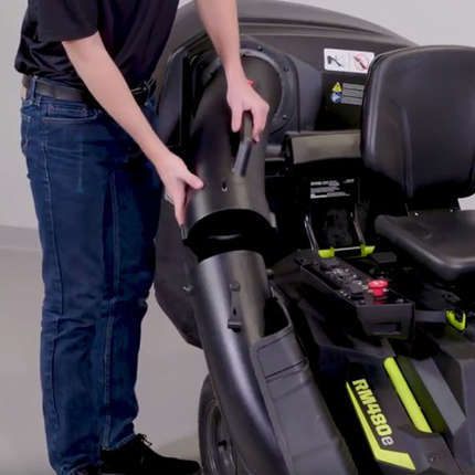 rm480e-ryobi-riding-mower-assembly-guide