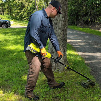 40V-EXPAND-IT-String-Trimmer-Review
