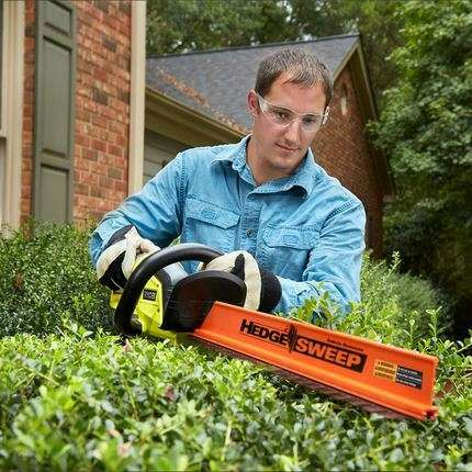 Hedge-trimmer-buying-guide