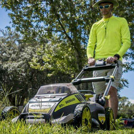 Ryobi-40V-Self-Propelled-Lawn-Mower-Review