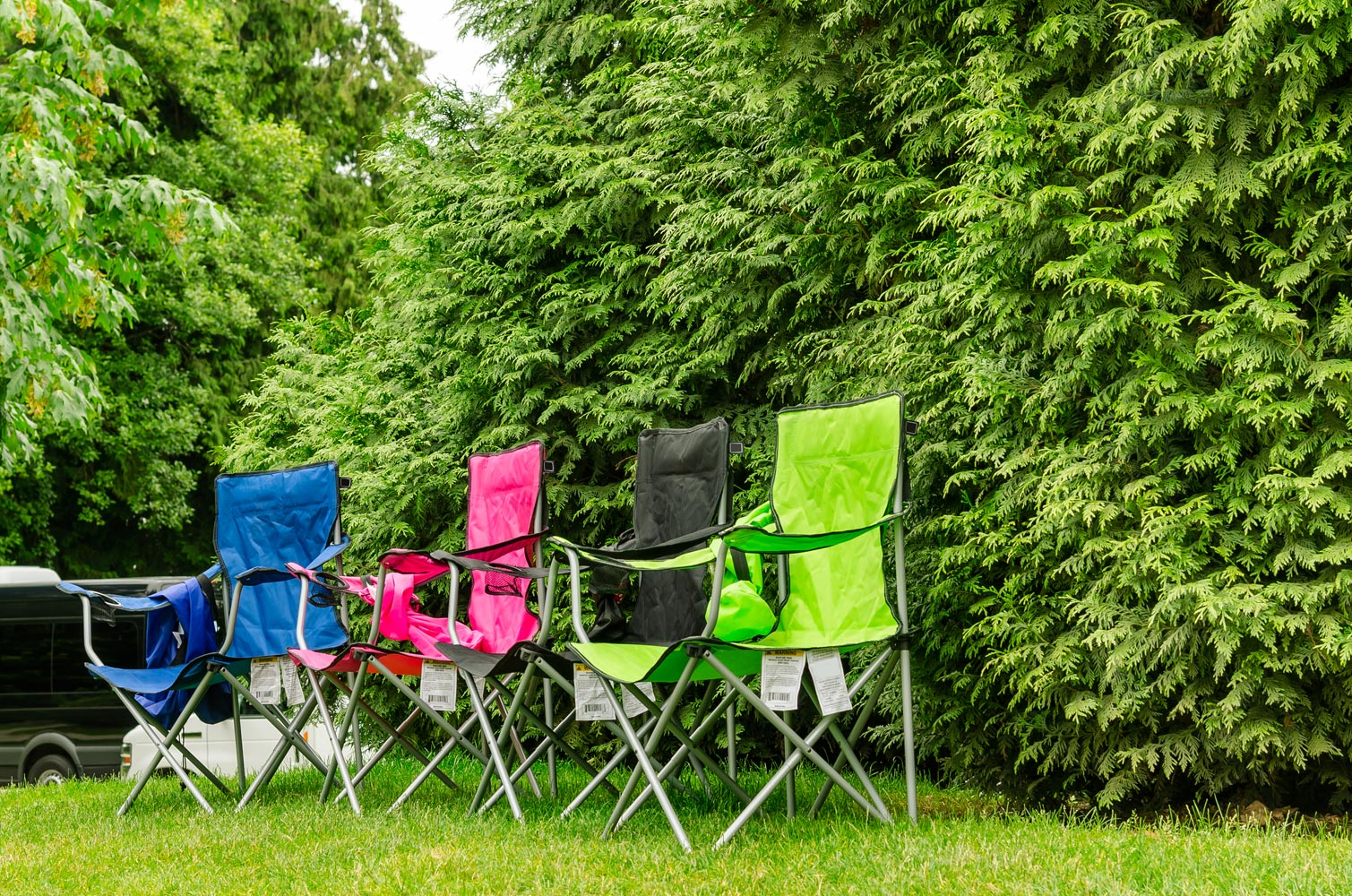 10 Must Have Items For Your Tailgate RYOBI Landscapes