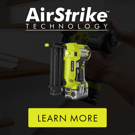 AirStrike Technology