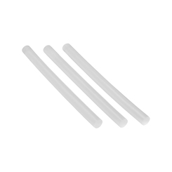 "(3) 5/16"" (0.28mm) x 6"" Mini Glue Sticks"