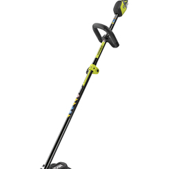 40V Brushless EXPAND-IT™ Attachment Capable String Trimmer