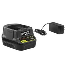 18V ONE+™ Charger