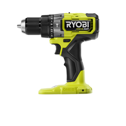 "(1) 18V ONE+ HP Brushless 1/2"" Drill/Driver"