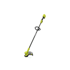 18V ONE+ HP Brushless String Trimmer/Edger