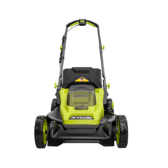 "18V ONE+ HP 16"" Cordless Lawn Mower"