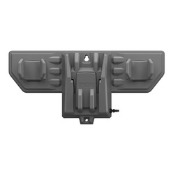 P186 Evercharge™ Bracket & Accessory Wall Mount