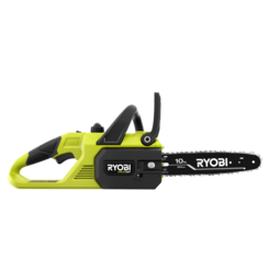 "18V ONE+™ HP 10"" Brushless Chainsaw"